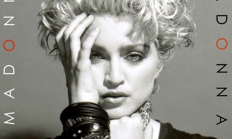 Madonna To Direct Adaptation Of 'Ade: A Love Story' in Kenya