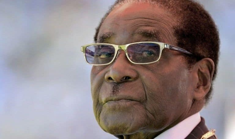 Zimbabwe changes black empowerment law