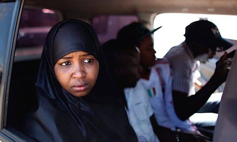 The indiscriminate detention of Somali Kenyans