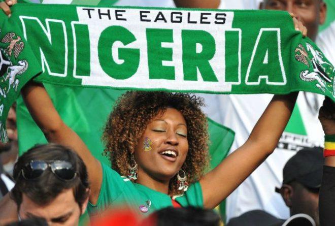 The Rebirth of the Nigerian Premier League