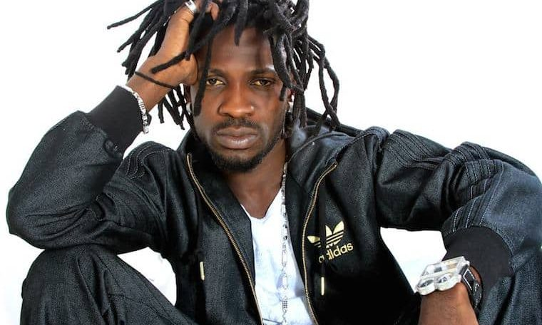 Ugandan artist, Bobi Wine banned from Birmingham venue over homophobic lyrics