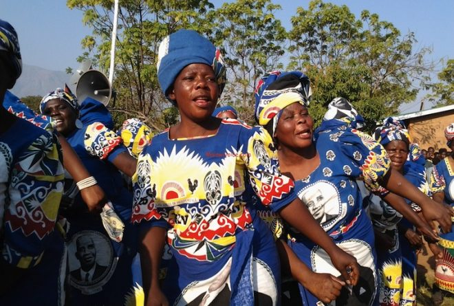 Malawi at 50: There is more to celebrate than you think