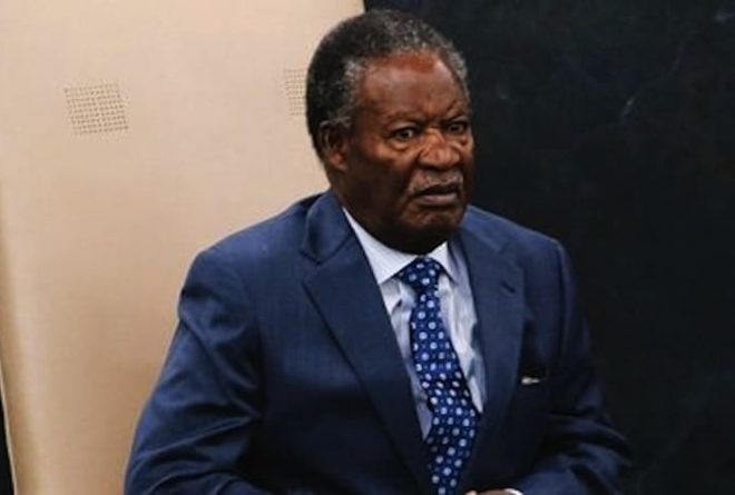 "Zambians ask: ""Where is President Sata and how is he?"""
