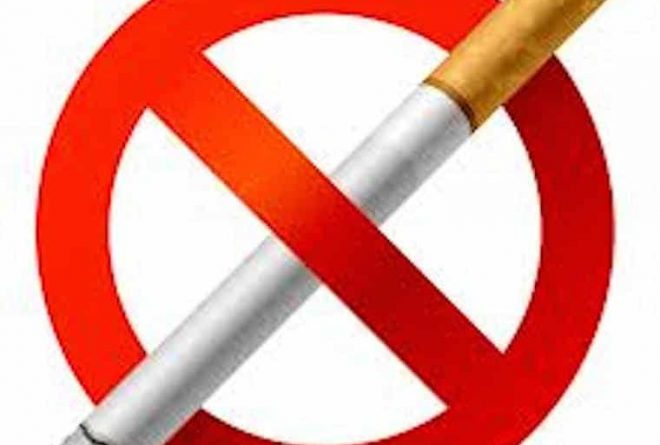 Zimbabwe: Public smokers to be jailed for 6 months