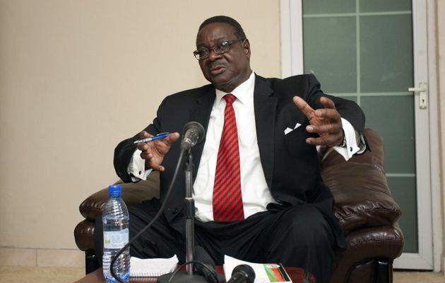 Malawi ministers seek 600% pay hike