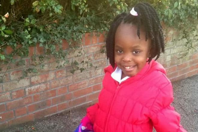UK visa rejection for Zimbabweans attending grandchild's funeral