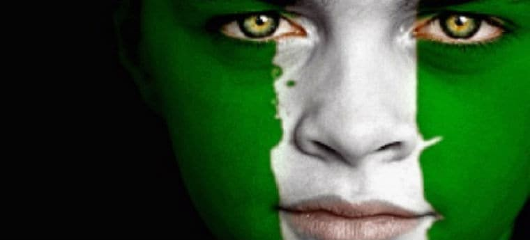 Why do well-travelled Nigerians defend mediocrity at home?