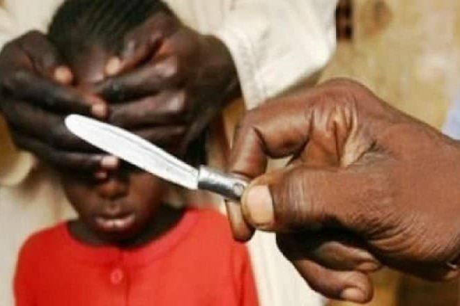 Tanzanian schoolgirls return after escaping genital mutilation