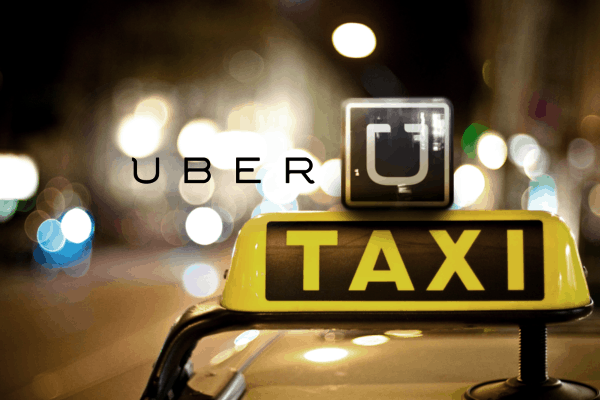 Uber taxi service to enter Nairobi