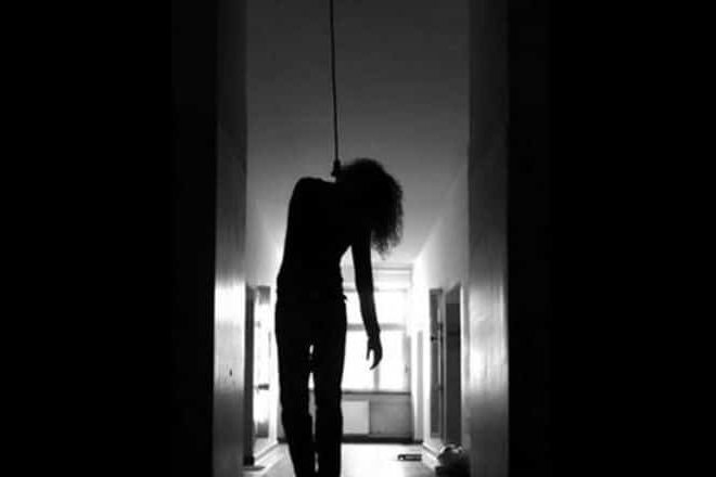 Ugandan student commits suicide after failing exams