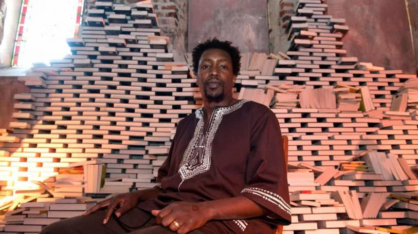 Does writing in African Languages have a future?