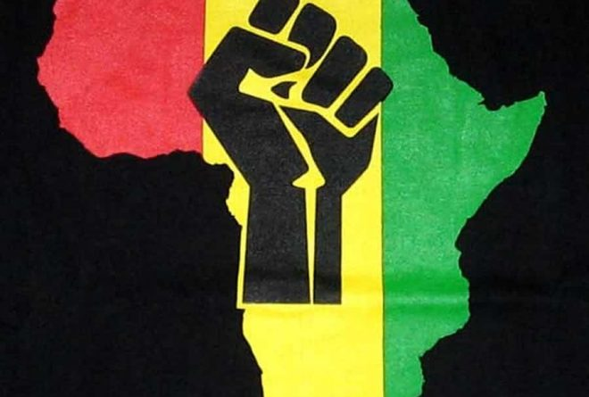 African unity: how far have we come?