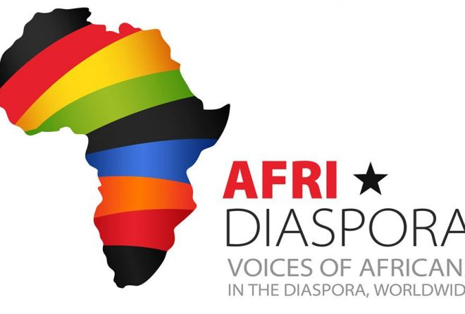 Made in Africa III: The rise of African literary digital platforms