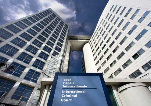 Russia to quit the International Criminal Court: Could a mass African exodus follow?