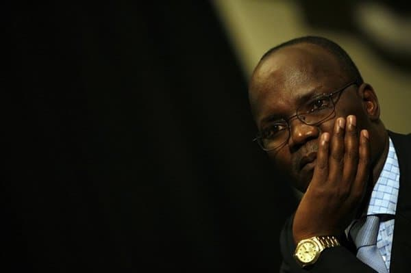 Zim Media's ongoing dilemma after Moyo's 'carrot and stick' tenure