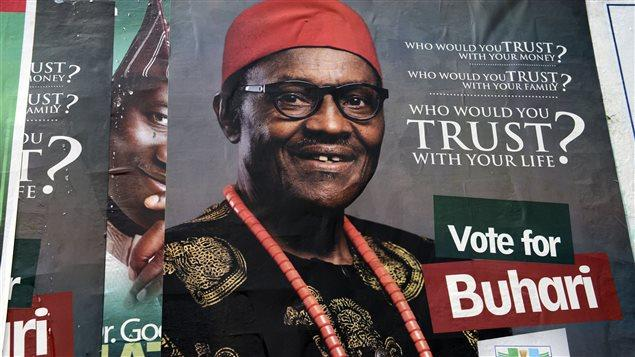 Nigerian newspaper, Punch, to start addressing Pres. Buhari by his military rank