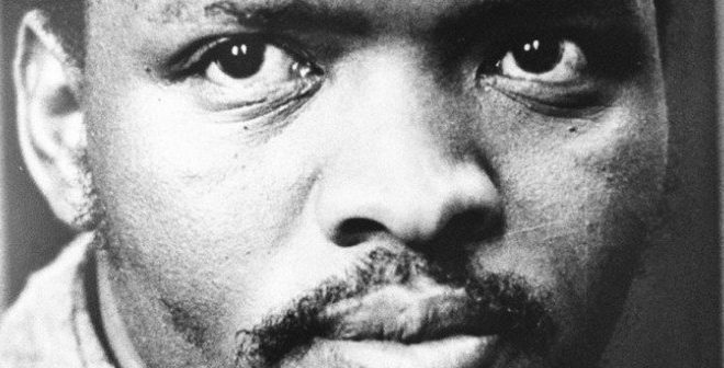Remembering Steve Biko: 7 quotes from the struggle icon