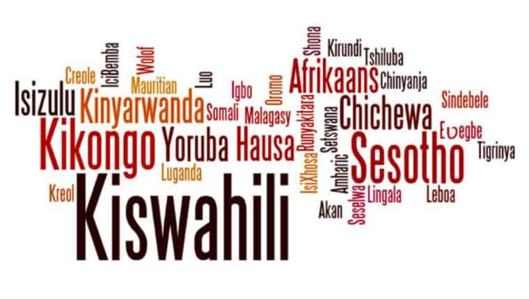 Zimbabwe to reintroduce Literature Bureau to promote indigenous languages