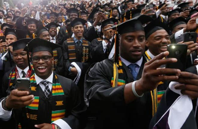 How to Become a True African Intellectual