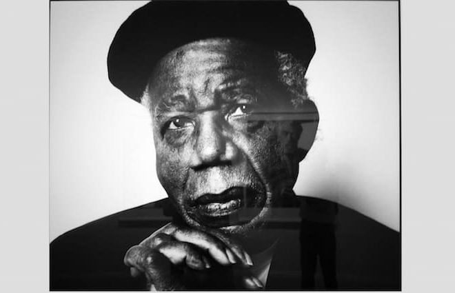 """10 quotes celebrating Chinua Achebe: """"The father of modern African writing"""""""