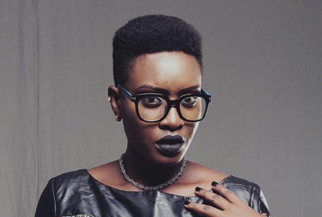 Maka: latest Nigerian music star on the horizon