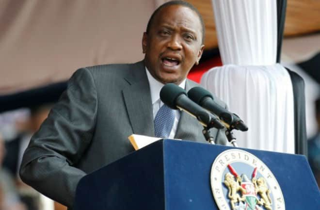 Kenya mulls International Criminal Court pull-out: Should African countries quit the court?