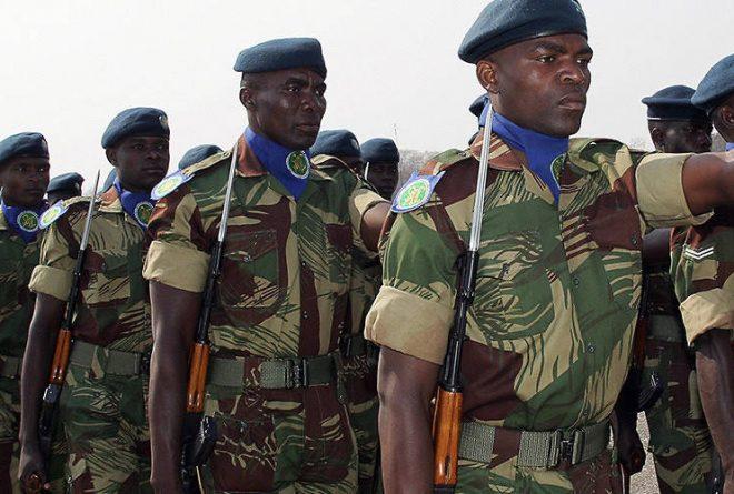 Ecowas vs SADC? Comparison is Good, Context Still Matters