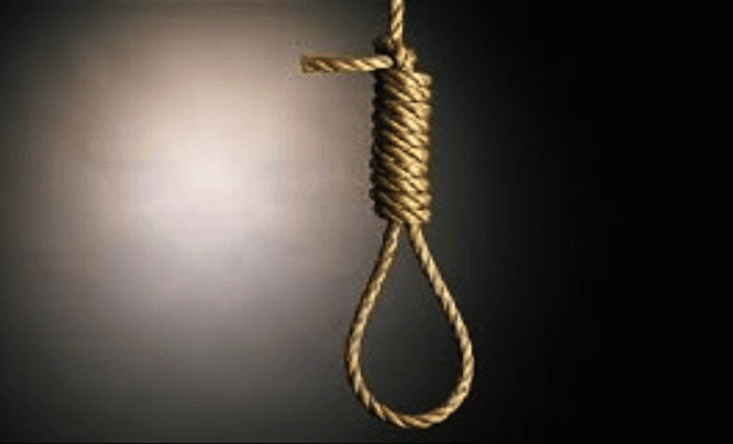 Zimbabwe: Traditional leaders call for abolition of death penalty