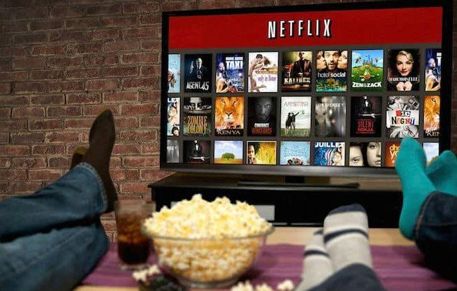 Netflix wins rights to Zimbabwean animated musical
