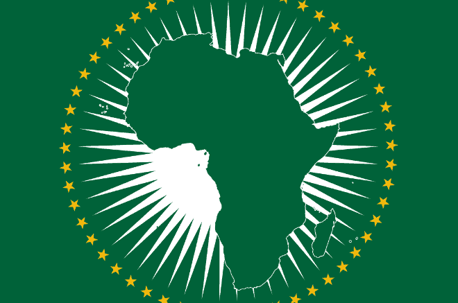 Until Africa takes the AU seriously, how can the EU?