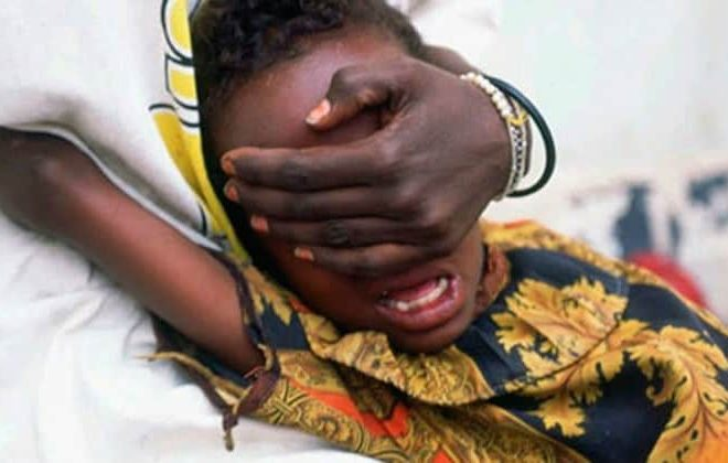 Sierra Leone: 19-year-old school-girl dies after botched FGM operation