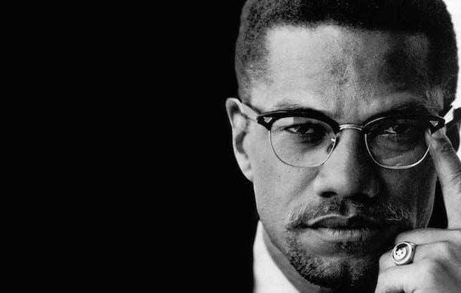 Remembering Malcolm X with 10 of his most profound quotes