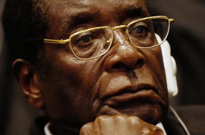 Remembering an anti-colonial and liberation hero: Robert Mugabe's 10 most famous quotes