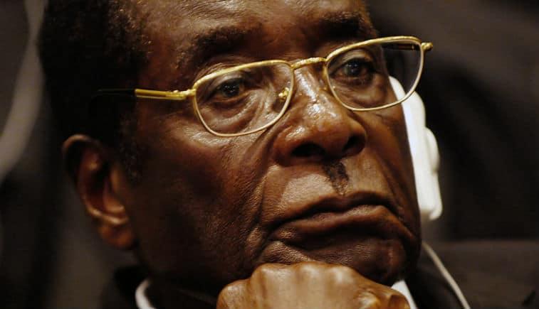 Nostalgia triumphs over pragmatism at AU Summit