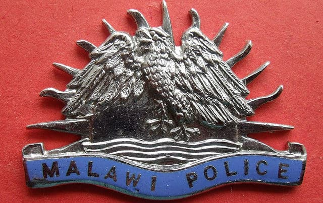Malawi: Mob burns to death 7 people found in possession of human bones