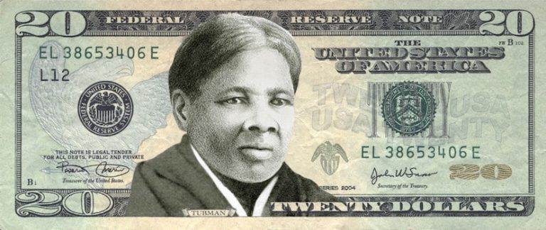 Remembering Harriet Tubman with 10 inspirational quotes ...