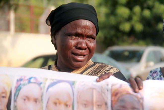 Three Years Later: Nigeria Still Awaits Return of the Chibok Girls