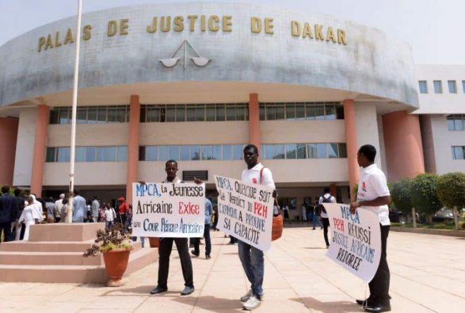 How Social Media has amplified voices of Nigerians seeking justice