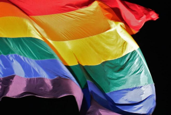 Should the transgender community be exempt from consent?