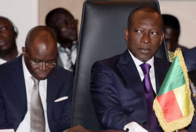 Africans applaud Benin's plan to remove visa requirements for African nationals