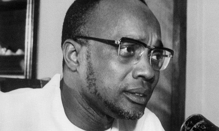 Remembering Amílcar Cabral: 10 quotes