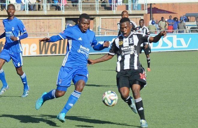 Dynamos versus Highlanders: A fierce derby of African football on Zimbabwean soil