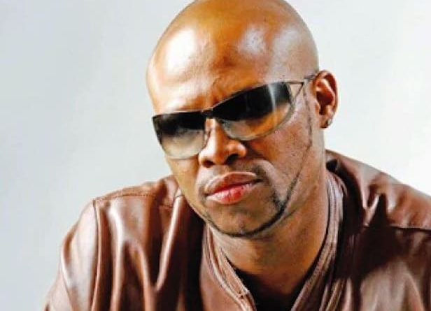 Africa mourns Mandoza: Tributes pour in for South African Kwaito icon