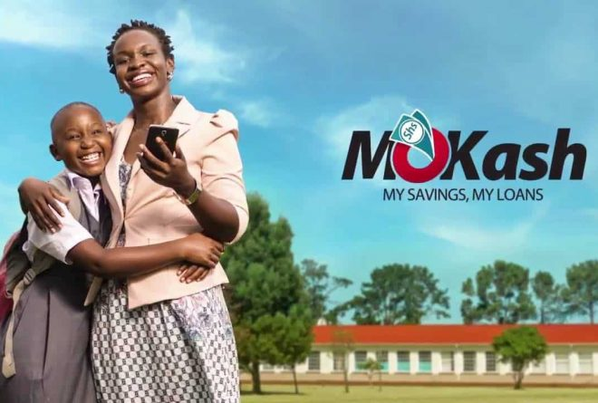 How MTN's MoKash has changed the banking landscape in Uganda