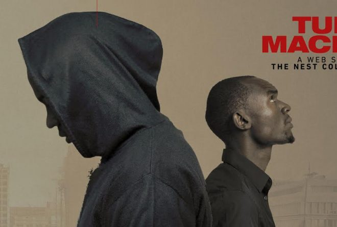 Review: Light and Darkness, Alternative systems of justice in Tuko Macho