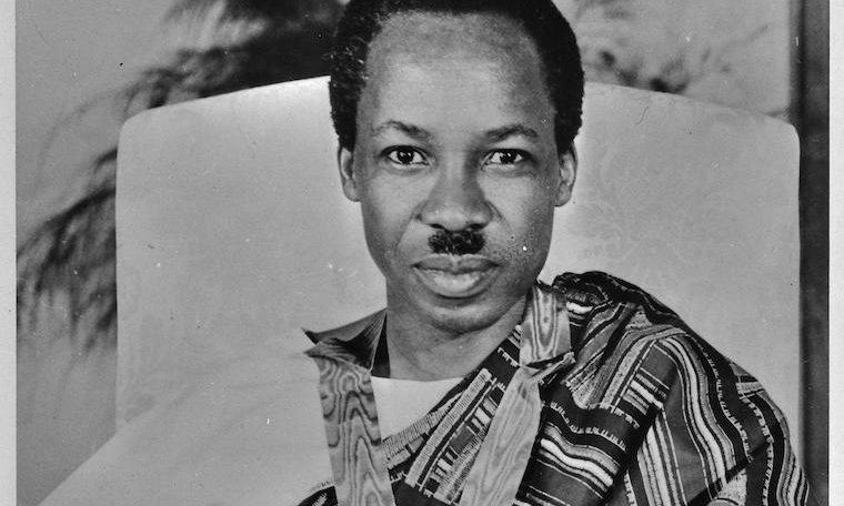 Remembering a Pan-Africanist icon Julius 'Mwalimu' Nyerere —10 quotes