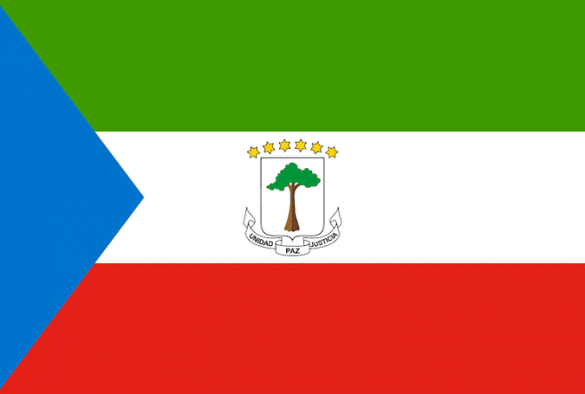 Equatorial Guinea celebrates independence: 10 facts