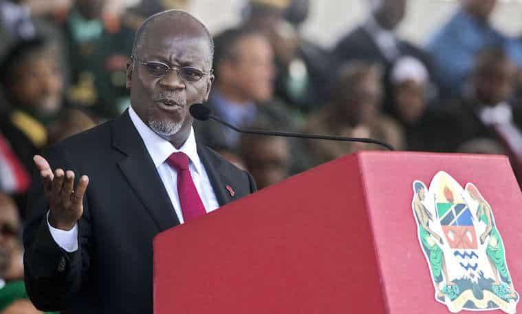 SADC to adopt Kiswahili as the fourth official language