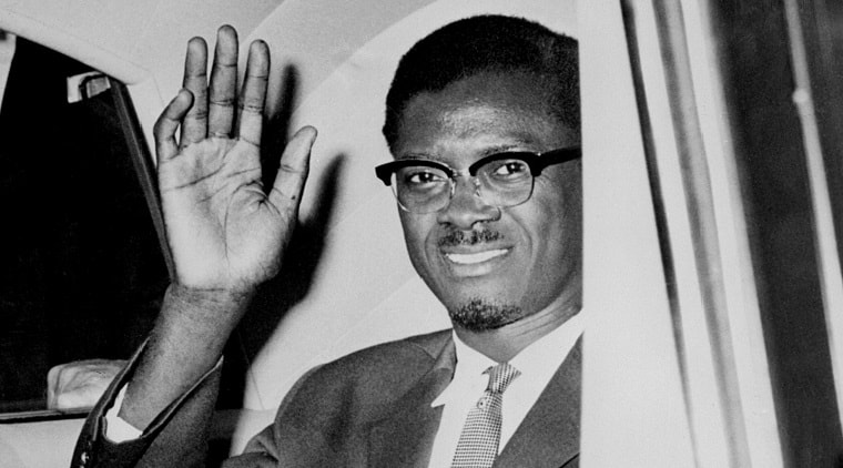 Zimbabwe renames streets in honour of African anti-colonial icons and revolutionaries