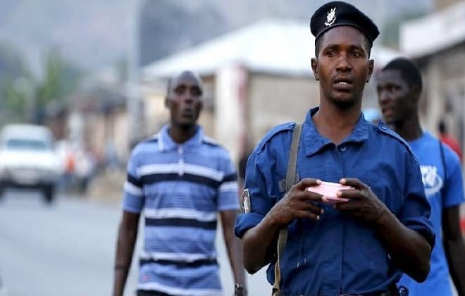 Think again: Can Burundi bury the ghosts of its troubled past?